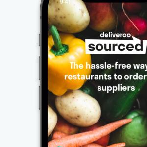 deliveroosourced
